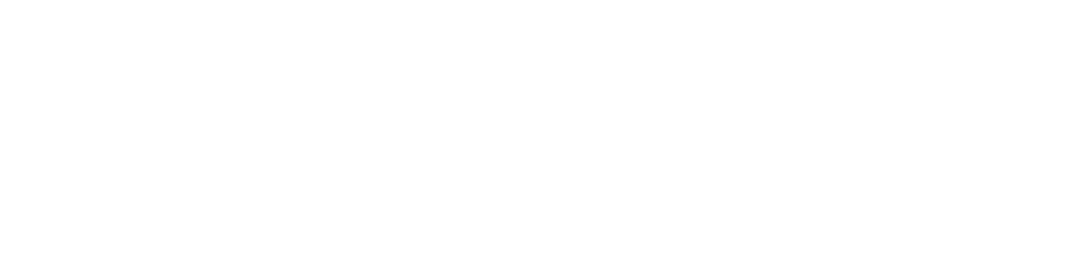 Dead Motion Records